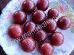 Tomate Aromastar (Saatgut)