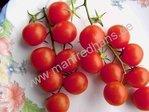 Tomate Süße von der Krim (Saatgut)